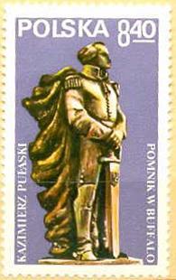 Poland: Sc. no. 2357 (1979) MNH Single