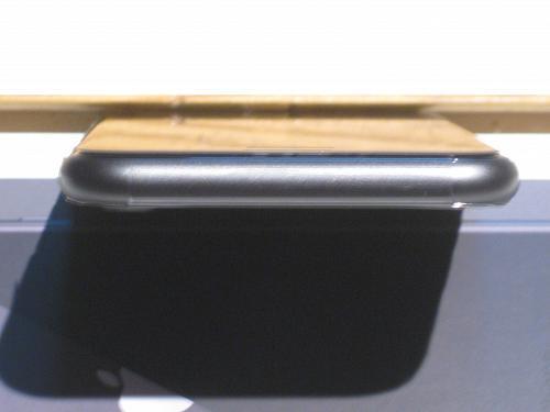 9.1/10 256gb Unlocked CDMA/GSM Iphone 8 (A1863) Bundle!!!