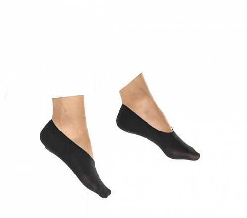 No Show Socks Women Liner Invisible Nylon Peds Heels Flat Loafer Boat Low Cut 10