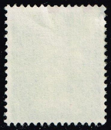 Great Britain #MH13 Machin Head; Used (0.30) (3Stars) |GBRMH013-03XBC