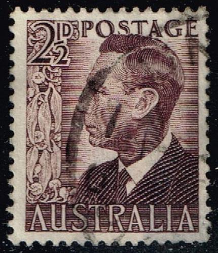Australia **U-Pick** Stamp Stop Box #149 Item 10 |USS149-10XBC