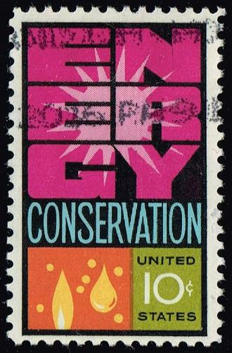 US **U-Pick** Stamp Stop Box #155 Item 96 (Stars)  USS155-96