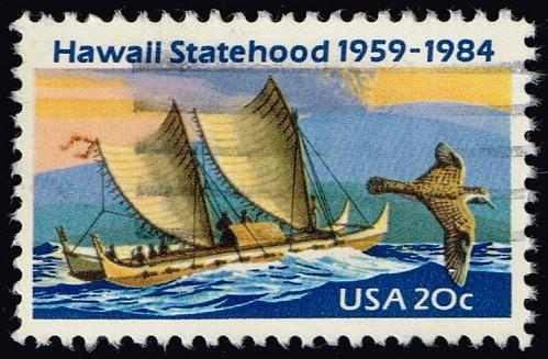 US **U-Pick** Stamp Stop Box #157 Item 58 (Stars) |USS157-58