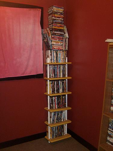 LOT OF 20 ACTION ADVENTURE DVD MOVIES, PLUS FREE GIFT