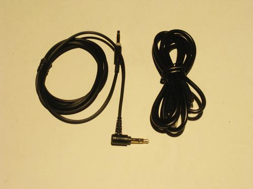 9.1/10 Sony XB950N1 Extra Bass Wireless Noise Canceling Headphones