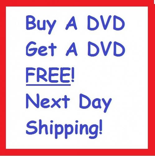 LAND OF THE LOST (FREE DVD) WILL FERRELL (COMEDY/ADVENTURE), PLUS FREE GIFT