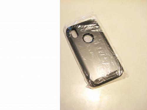 """New"" 64gb Verizon Iphone XR A1984 CDMA/GSM Bundle!!!"