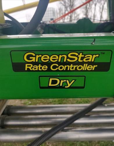 2006 John Deere 1890 Air Drill
