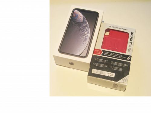 9.4/10 64gb Verizon Iphone XR A1984 Deal! Warnty 03/21