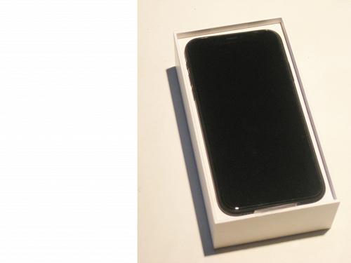 New Unused 64gb Verizon Iphone XR A1984 Deal!!