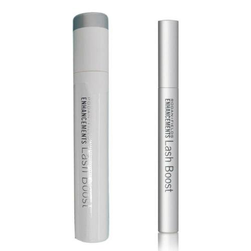Rodan + Fields Eyelash Serum Enhancements Lash Boost 5ml
