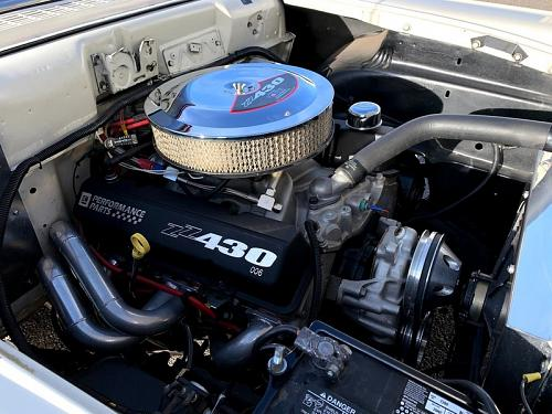 1957 Ford Ranchero For Sale In Wayzata, Minnesota 55391