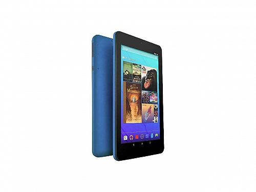 ematic 7 inch android 7.1 tablet