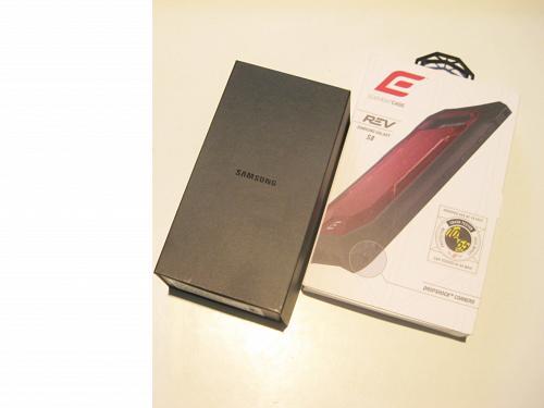 9/10 64gb Fact Unlocked Samsung S8 G950U Bundle!!