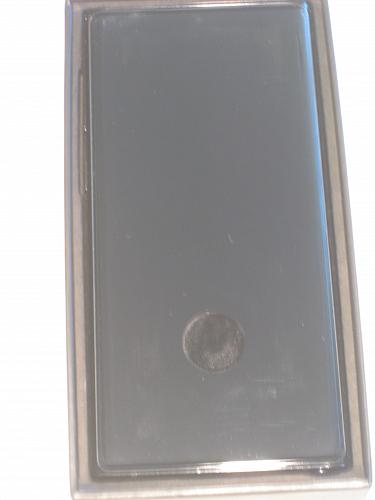 9/10 Unlocked Black 256gb Samsung Note 10 Bundle!