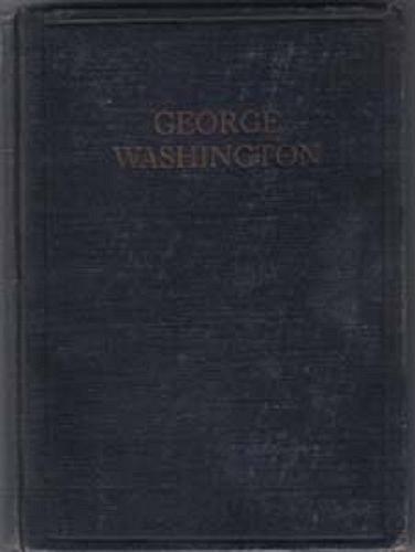 GEORGE WASHINGTON :: 1917 HB :: FREE Shipping