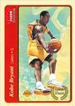2004-05-Fleer-Tradition-212-Kobe-Bryant