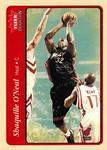 2004-05-Fleer-Tradition-133-Shaquille-O'Neal
