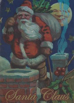 2003-Press-Pass---Santa-Claus-S1-Santa-Claus