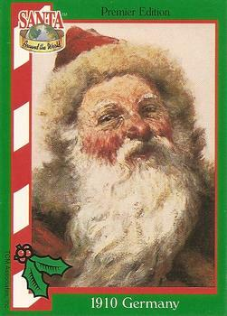 1994-TCM-Santa-Around-The-World-51-1910-Germany