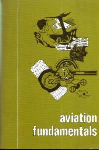 aviation fundamentals :: SANDERSON/Jeppesen :: FREE Shipping