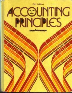 Accounting Principles :: FREE Shipping