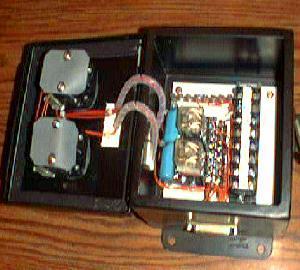 Toledo Scale Model KC577390 Control Box :: FREE Shipping