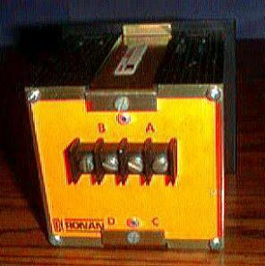 Ronan Model No. LB3-24VDC Light Box :: FREE Shipping