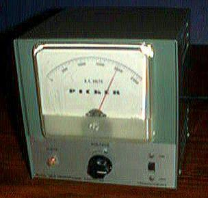 Picker Model 5813 Proportional Converter :: FREE Shipping