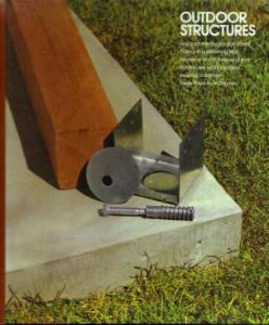 OUTDOOR STRUCTURES HB :: FREE Shipping