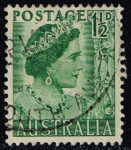 Australia **U-Pick** Stamp Stop Box #150 Item 03  USS150-03XBC