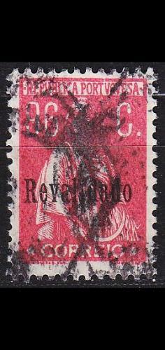 PORTUGAL [1929] MiNr 0513 ( O/used ) [01]