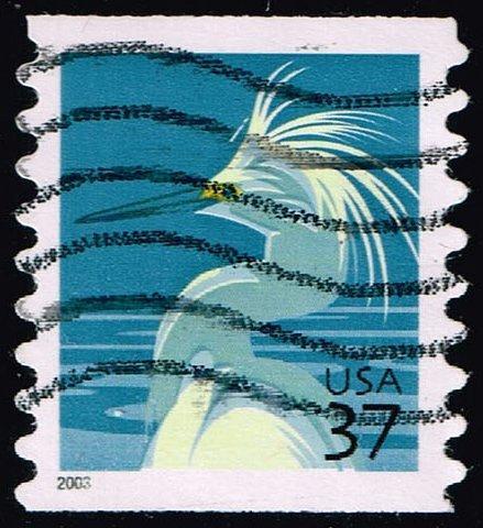 US **U-Pick** Stamp Stop Box #157 Item 00 (Stars) |USS157-00