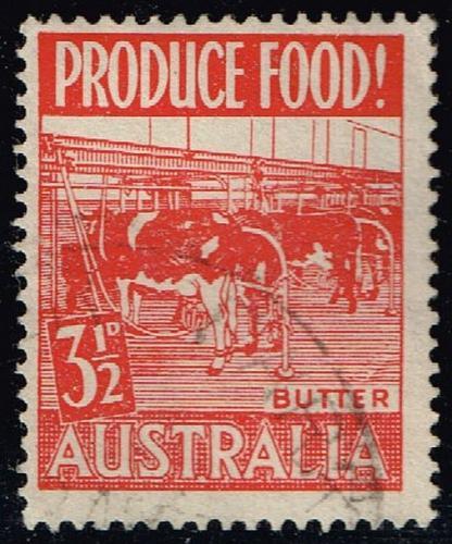 Australia **U-Pick** Stamp Stop Box #149 Item 12 |USS149-12XBC