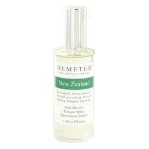 Demeter New Zealand Cologne Spray By Demeter