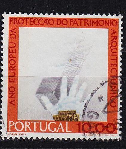 PORTUGAL [1975] MiNr 1300 ( O/used )