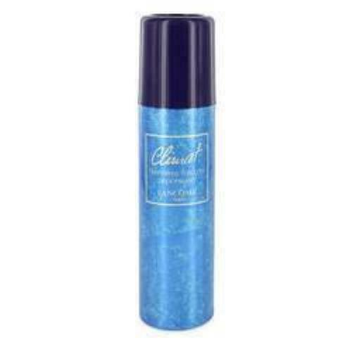 Climat Deodorant Spray By Lancome