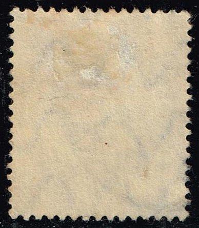 Germany-Bavaria #106 King Ludwig III; Used (2.00) (1Stars)  BAY106-01XBC