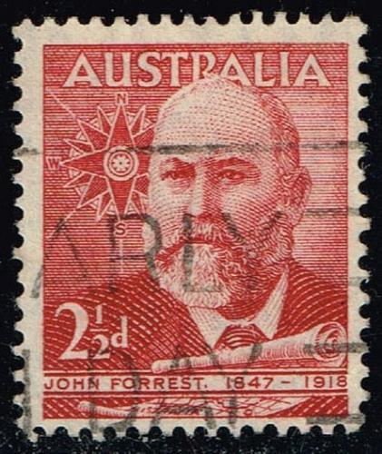 Australia **U-Pick** Stamp Stop Box #154 Item 27 |USS154-27XBC