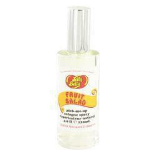 Demeter Jelly Belly Fruit Salad Cologne Spray By Demeter