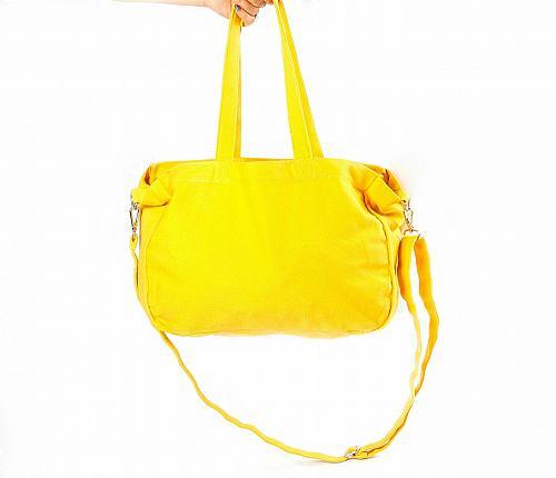 New Hello Kitty Gudetama Ai-tatA Bag Starter Kit Free Shipping