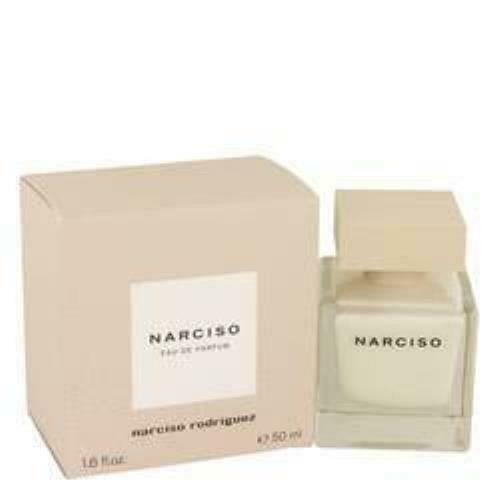 Narciso Eau De Parfum Spray By Narciso Rodriguez