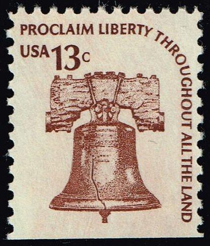 US **U-Pick** Stamp Stop Box #157 Item 50 (Stars)  USS157-50