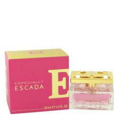 Especially Escada Eau De Parfum Spray By Escada