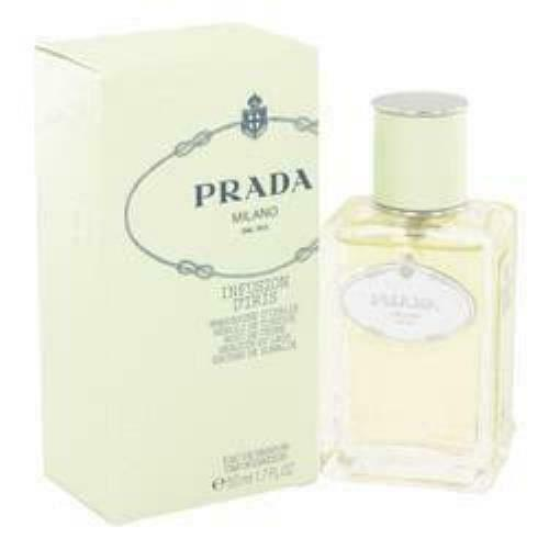 Prada Infusion D'iris Eau De Parfum Spray By Prada