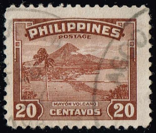 Philippines **U-Pick** Stamp Stop Box #151 Item 60 |USS151-60