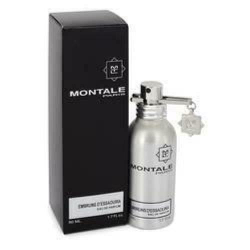 Montale Embruns D'essaouira Eau De Parfum Spray (Unisex) By Montale