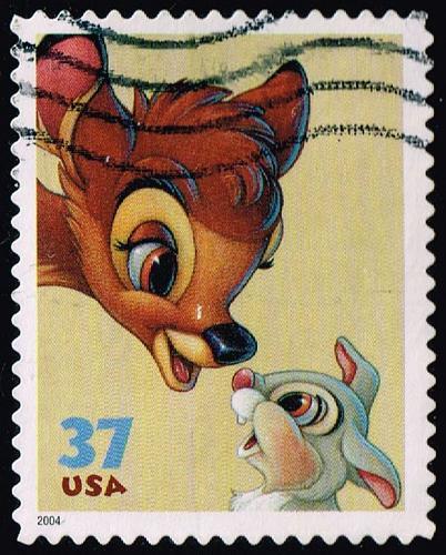 US **U-Pick** Stamp Stop Box #157 Item 13 (Stars)  USS157-13