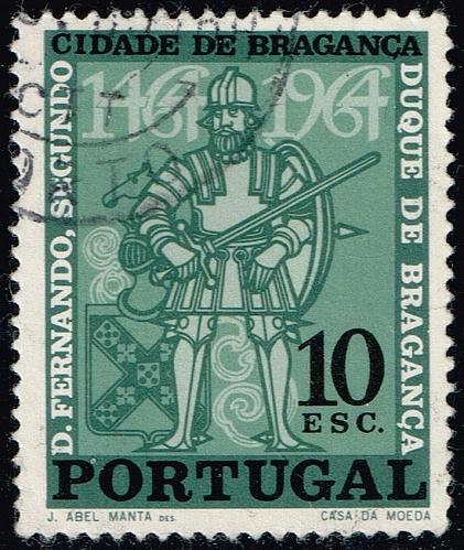Portugal **U-Pick** Stamp Stop Box #149 Item 05 |USS149-05