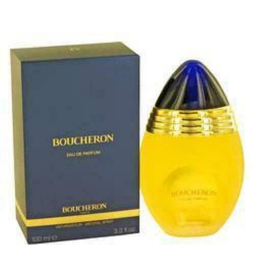 Boucheron Eau De Parfum Spray By Boucheron